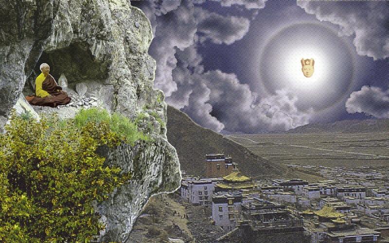 Vie Rimpotché Grotte.A 1 jpg.jpg