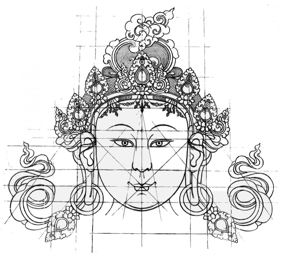 Tara 2.jpg