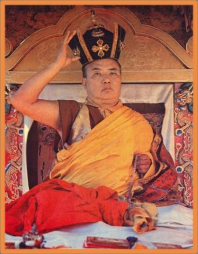 Karmapa.jC-remonie-pg[1].jpg