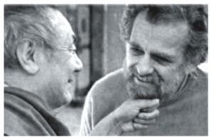 1977-Bernard-Besson[1].jpg