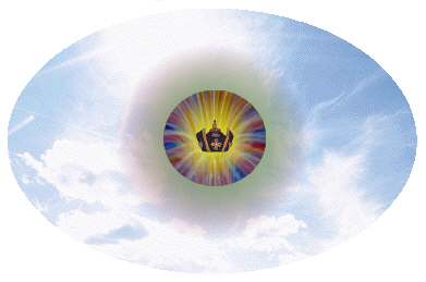 Karmapa-CIELjpg[1].jpg