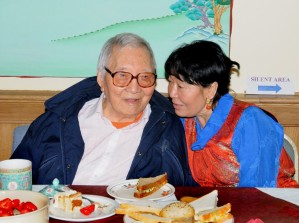 sherab-and-yanchen--tea-party-2009[1].jpg