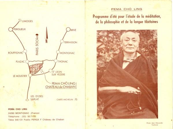 Programme-1976-Dhagpo[1].jpg