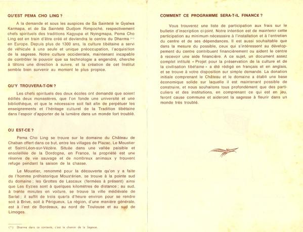 Programme-1976-Dhagpo-2[1].jpg