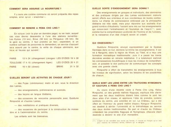 Programme-1976-Dhagpo-3[1].jpg