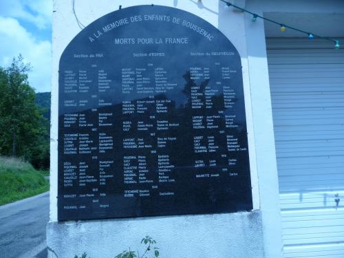 boussenac monument aux morts.JPG