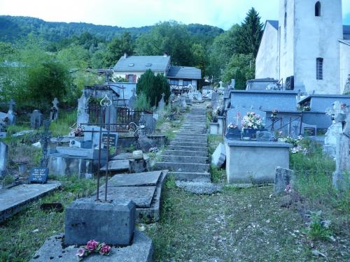 cimetière Rieuprégon.JPG