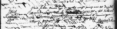 + Jean Subra Buissos 95 ans 13-2-1773 Massat.PNG