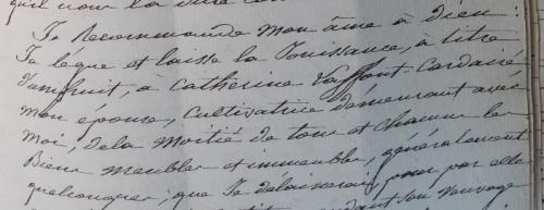 testament 1836 Loubet de Paule 2.PNG
