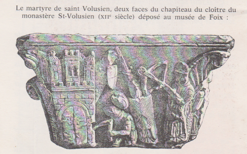 martur Saint Volusien 1.PNG