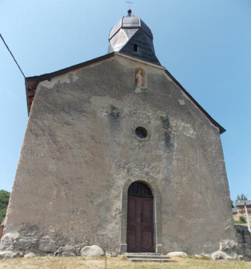 église Cominac.PNG