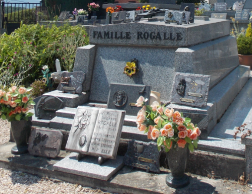 tombe Rogalle.PNG