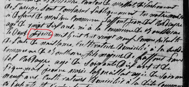 x Jean Laffont Pujol Bigata 1855.PNG