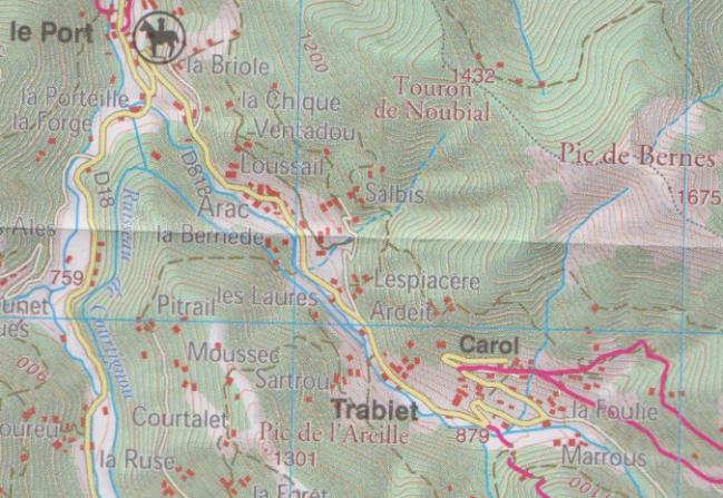 carte hameau de Carol.PNG