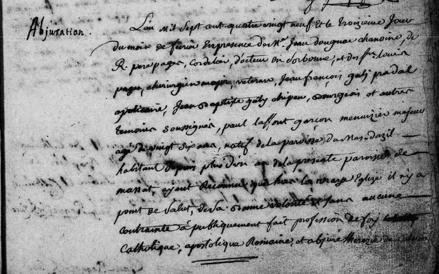 Abjuration 3-2-1789 Paul Laffont du Mas d'Azil Massat 1 (2).PNG