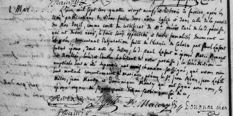 X ap abjuration 3-2-1789 Massat.PNG