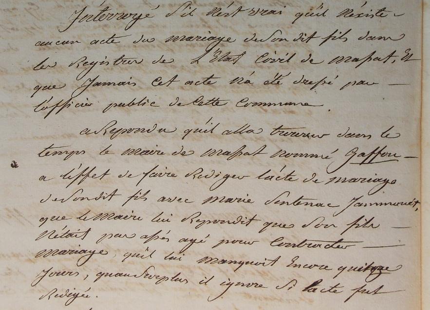 X P Carlet S Jammaouet mariés trop jeunes pas d'acte procès 1806 1.PNG