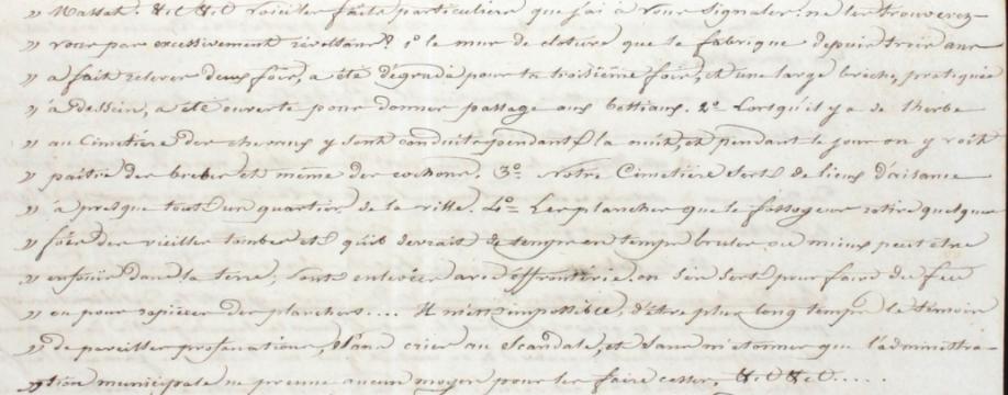 lettre curé 1841.PNG