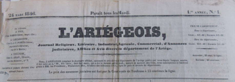 Ariégeois n°1.PNG