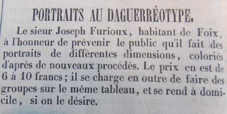 pub daguerréotype A 24-3-1846.PNG