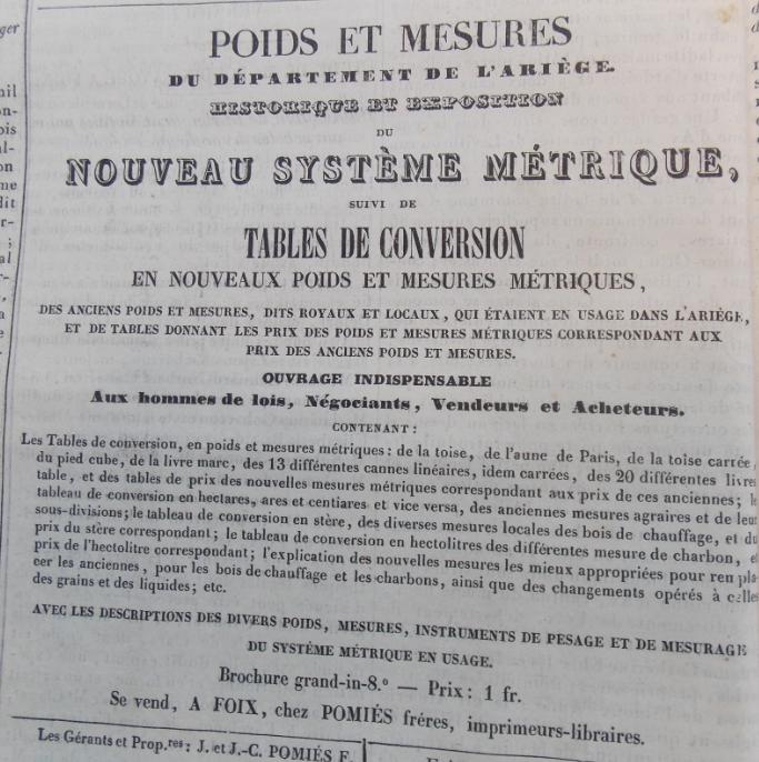 pub syst métrique A 7-4-1846.PNG