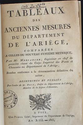 Mercadier 2.png