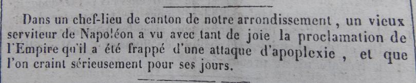 apoplexie 11-12-1852.PNG