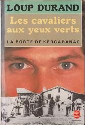 roman Kercabanac 2.png