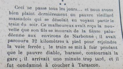 chemin de fer Ariégeois 5-2-1879.PNG