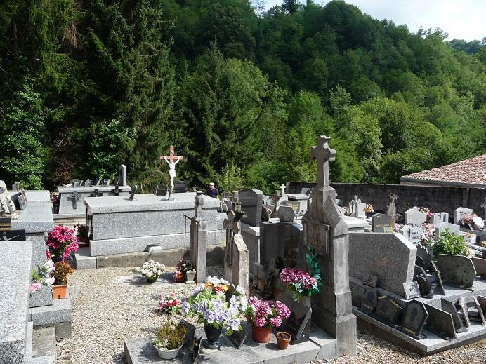 cimetière Riverenert 3.jpg