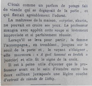 sorcier du bouillon 3.PNG