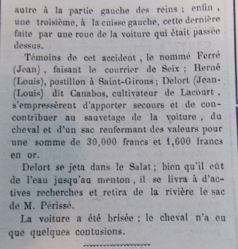 Lacourt 1877 2.PNG