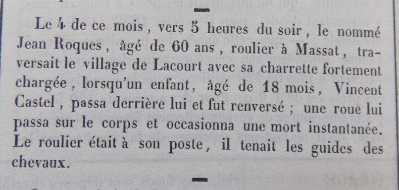 Lacourt 1860.PNG