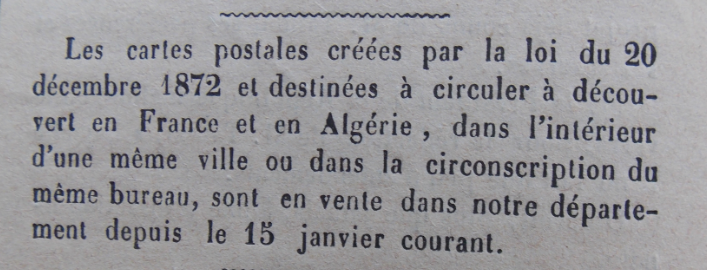 carte 18-1-1873.PNG