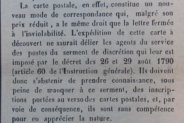 confidentialité carte.PNG
