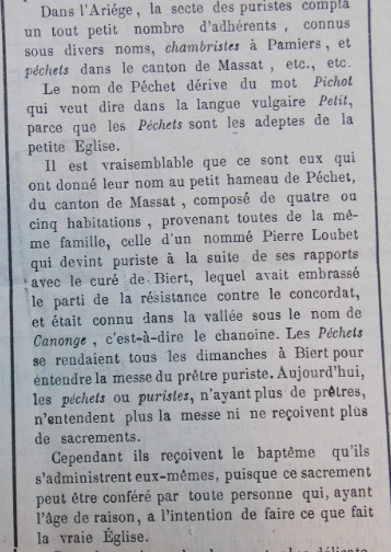 article Petchet 1.PNG