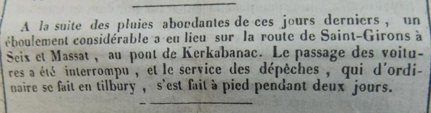 pluies et route coupée Kerkabanac 11-4-1855.PNG