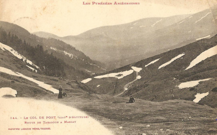 route du col de Port 1.PNG