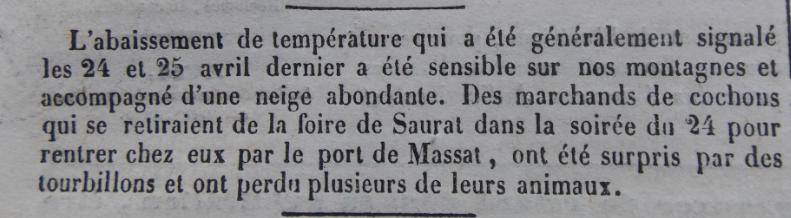 col de Port 6-5-1854 id.PNG