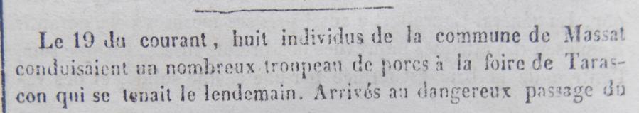col de Port 12-1854 1.PNG