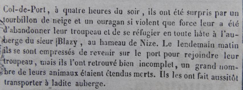 col de Port 12-1854 2.PNG