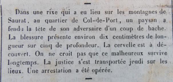 rixe col de Port 9-7-1864.PNG