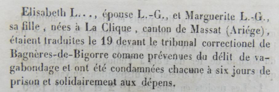 prison 30-1-1861.PNG