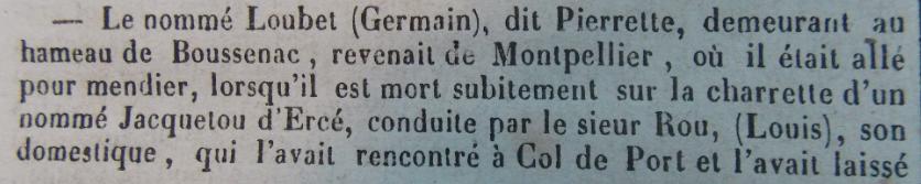 + mendiant 28-11-1857 1.PNG