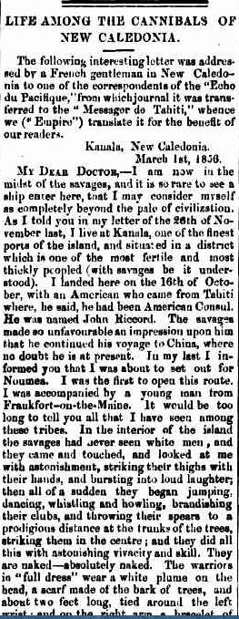 lettre à l'origine de l'article de l'echo du Pacifique 1.PNG