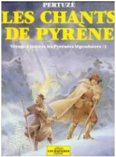 couverture 1.PNG