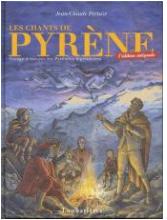 couverture édition intégrale.PNG