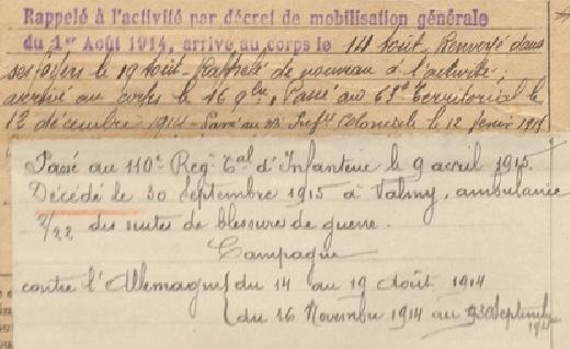 Pierre +1915 mobilisation.PNG
