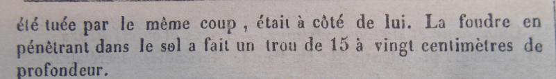 foudre L'Ariégeois 28-8-1858 2.PNG