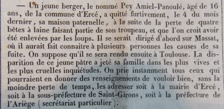 disparition 6-7-1847.PNG